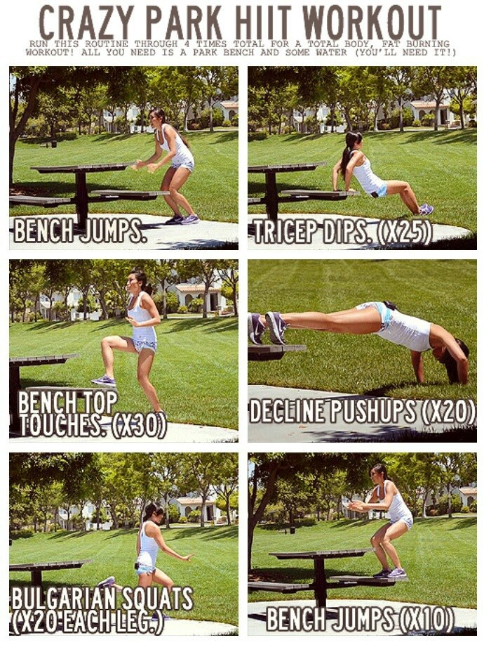 Yes mate | 5 Gym Junkie - Workouts | Pinterest