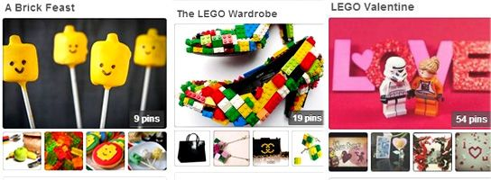 Popular Toy Brands : Best toy brands on pinterest all about