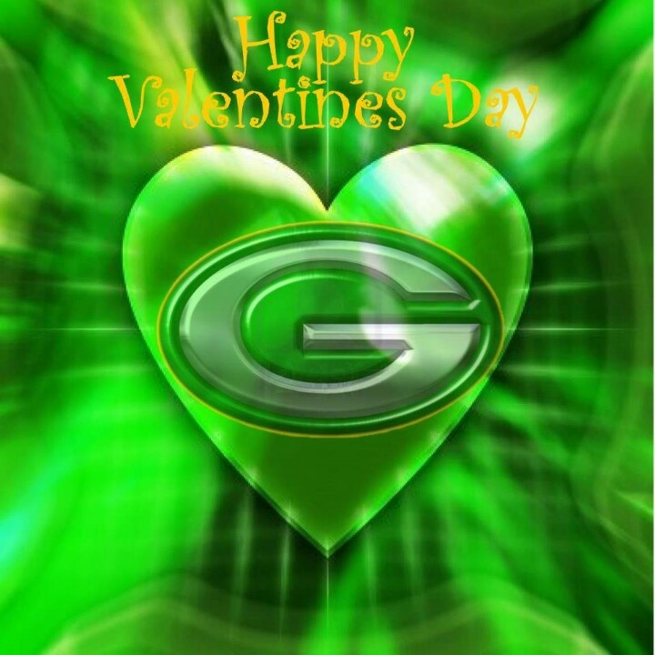 green bay valentine's day events