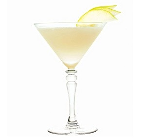 french pear martini,,,my fav drink | toni | Pinterest
