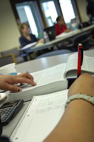 scholarships needing essay