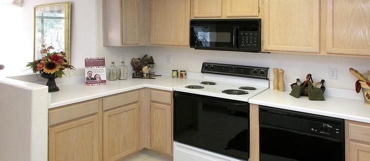 2f34e6759df1dd55516928e1c4984b11 dte home protection plans home plan,Dte Home Protection Plan