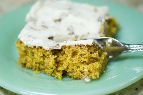 carrot cake carrot cake cookies carrot cake pan cake s carrot cake ...