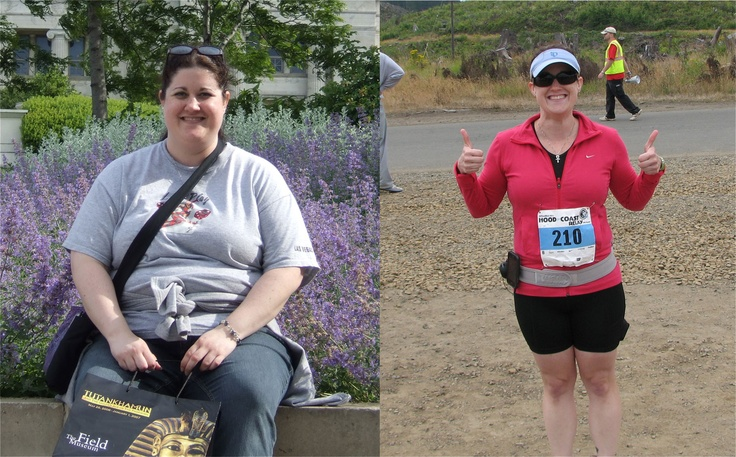 Success Stories: Three Women Who Turned Big Goals Into Reality