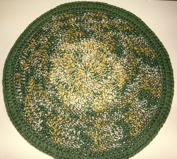 Innovative Sage Green Bath And Pedestal Mat Twin Pack  Buy Sage Green Bath And