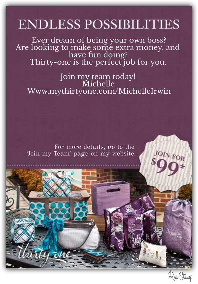 Thirty-One is a proud member of the Direct Selling Association, bestkfilessz6.gasellingcom and abides by their code of ethics. the Direct Selling Association, bestkfilessz6.gasellingcom and abides by .