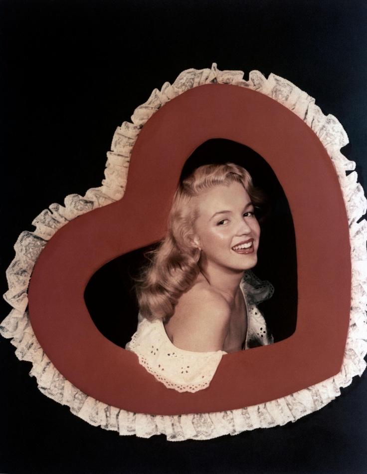 valentine's day marilyn manson download