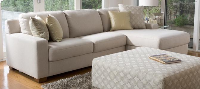 Nice Sofa : nice sofa  HOUSE: INTERIORS.  Pinterest