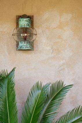 Introduction to Tropical Decor | ApartmentGuide.com