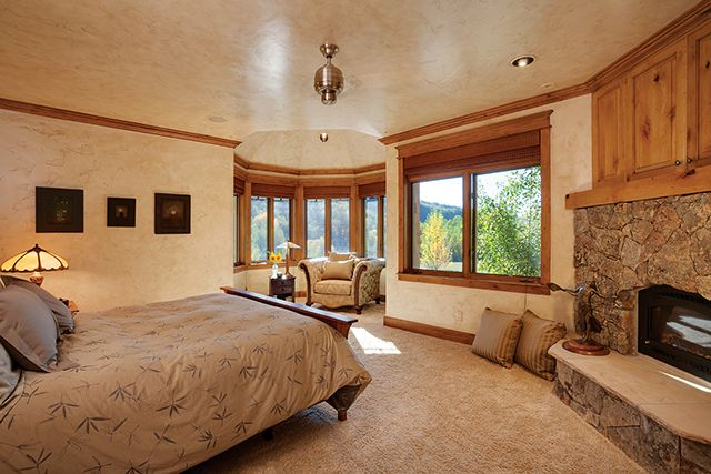 dream master bedrooms master bedroom ideas for the house barn