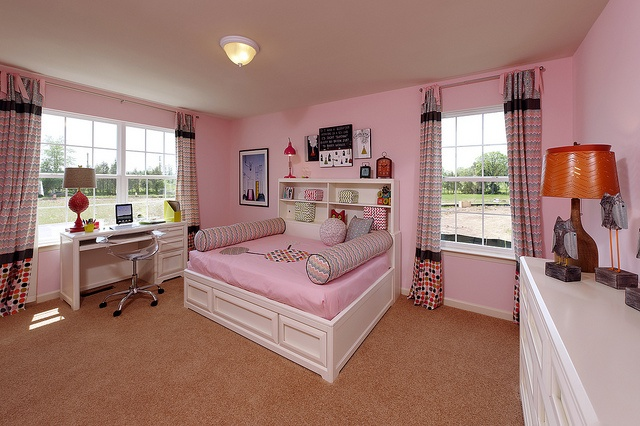 Beazer Homes Lexington Model Lovely Rooms Spaces Pinterest