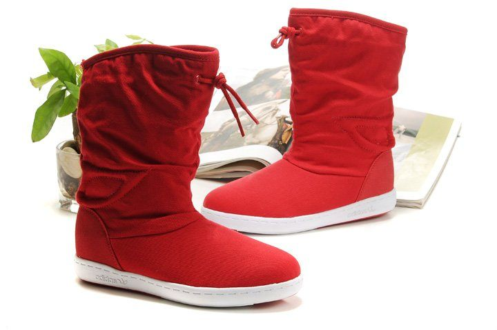 hot shoes for women 2011