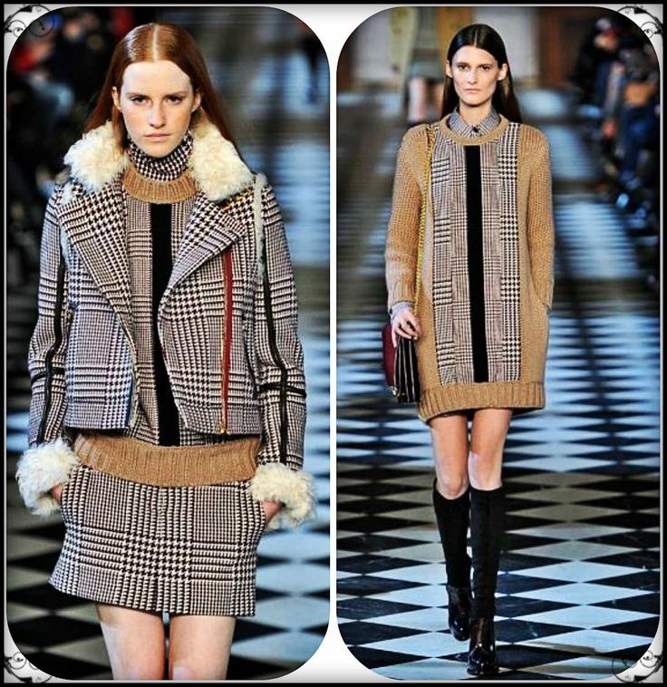Eclectic Fashion Style Tommy Hilfiger Estilo Style Pinterest