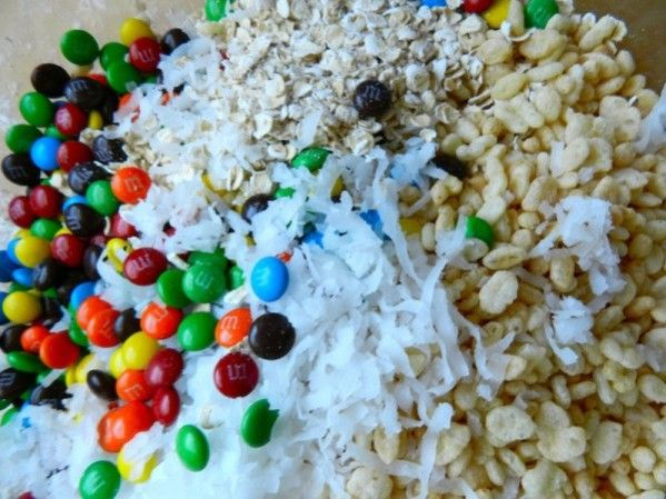 ... squares yum yum chew bars ralph co confections yum yum bars words of