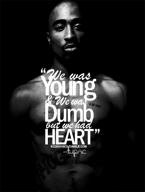 Quotes About Love 2pac : Tupac Quotes On Haters. QuotesGram