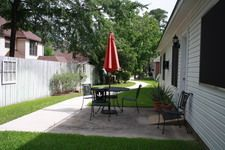 small assisted living homes in the woodlands spring kingwood texas