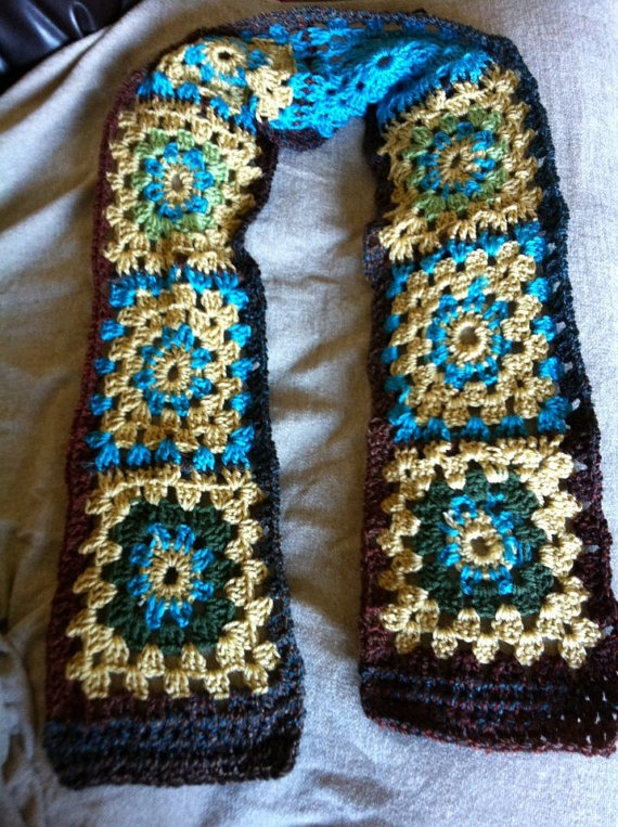 ... navajo afghan crochet pinterest square navajo lap blanket