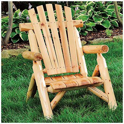 Wilson Fisher Resin Wicker Patio Furniture