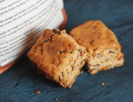 whole wheat biscuits | Recipes - Breakfast | Pinterest