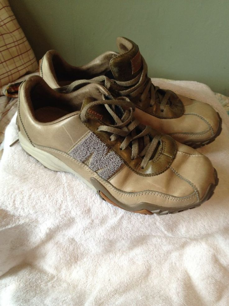 On eBay! Free Shipping! Women's Merrell Tennis Shoes Sz 7.5 Sprint