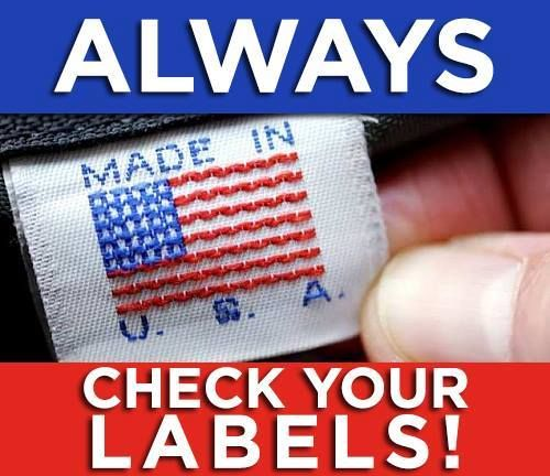 where to buy american flag stickers