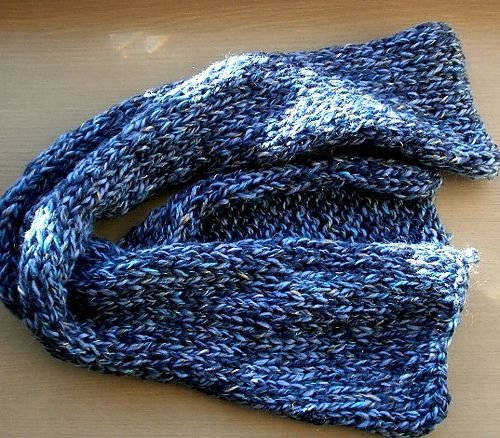 Is Crocheting Quicker Than Knitting : ... by estherkate designs on Knitting and Crochet Patterns for Scarve