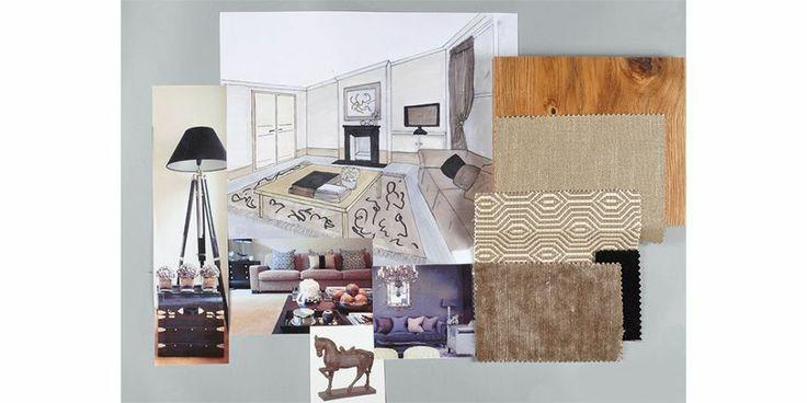 Short Courses Interior Design Awesome Decorating Design