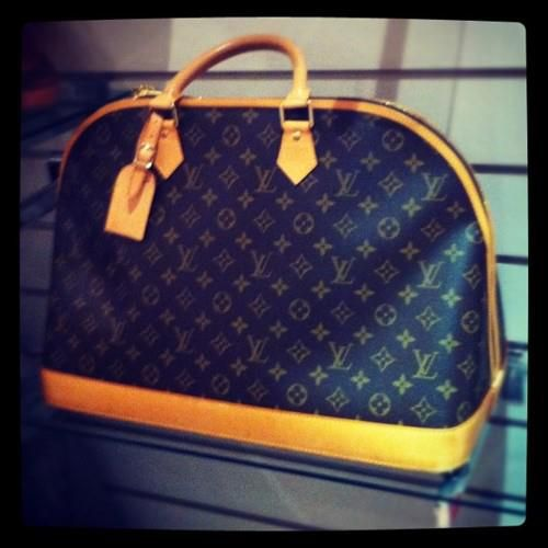 www.cheapmichaelkorshandbags com Louis Vuitton Handbags ? ALL FOR  - 500 x 500  31kb  jpg