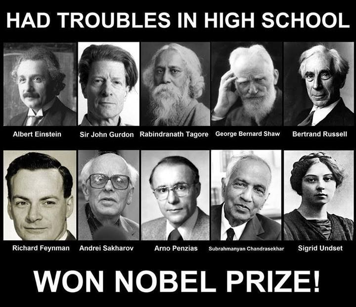 the women who won or didnt win the nobel price Check out our list below of the 16 women who have won a nobel prize in science women nobel prize winners: 16 women who defied odds to win science's top award curie became the first woman to win a nobel prize in chemistry.