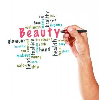 health beauty hair stylist tips