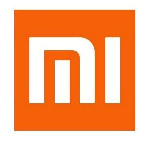 ... maker Xiaomi to sell its flagship Mi-3 on leading messaging app WeChat