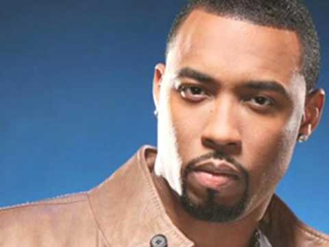 Montell jordan this is how we do it songs that were hip when m