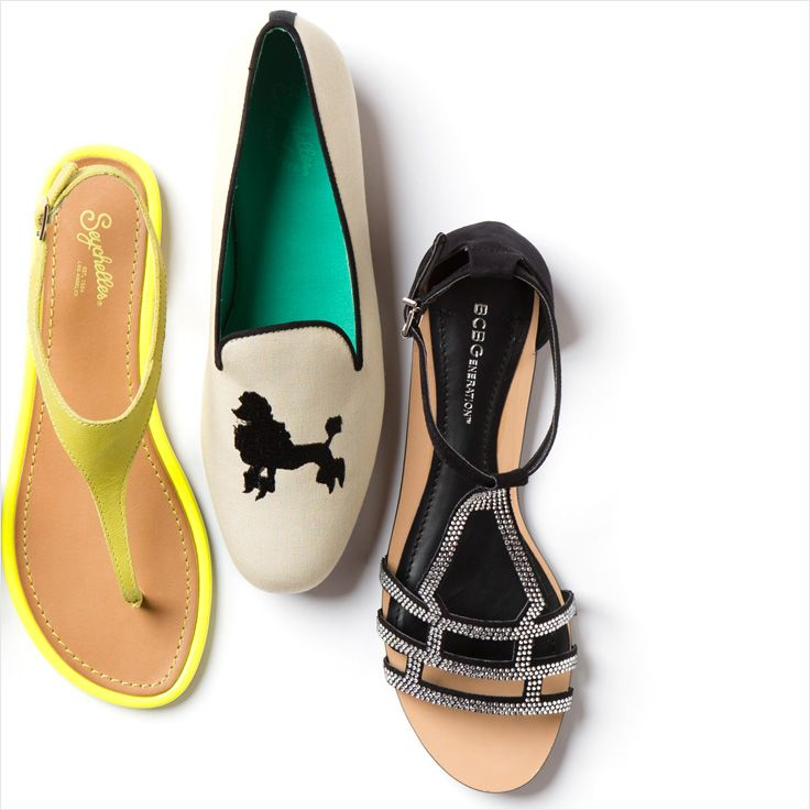 Women S Shoes