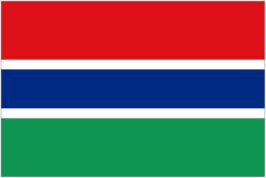 world flag 101