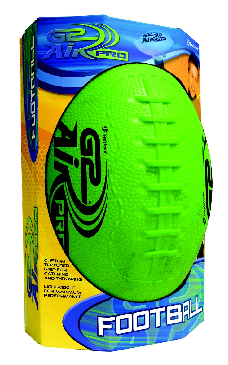 Squishy Football : Pin by Crystal Hamilton on Awesome Hedstrom Products Pinterest