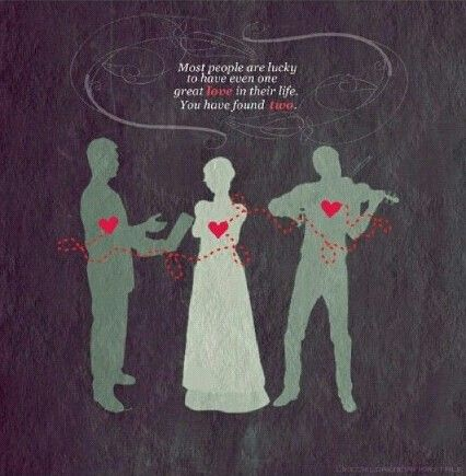 Quote from the infernal devices