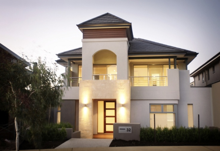 Pin By Adrian Marklew On Western Australia Builders Home