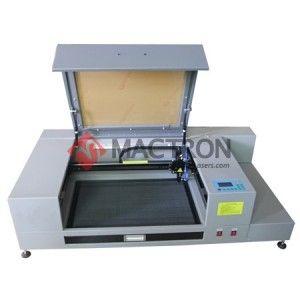 benbox laser engraver software download
