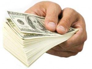 online personal loan lenders Anna's Car Title Loans