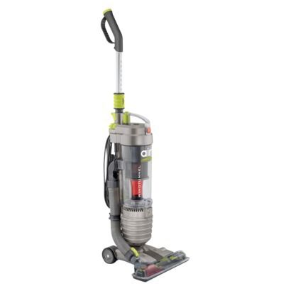 Vintage Hoover Vacuum Cleaners furthermore Eureka Powerline Vacuum additionally Rainbow Cleaning System Logo in addition Hoover WindTunnel Air Bagless Upright Vacuum besides Dyson Vacuum Cleaners. on hoover upright vacuum