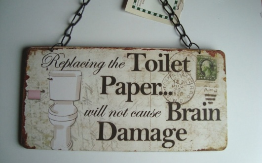 Funny Country Primitive Farm Ranch Outhouse Bathroom Decor Sign Images