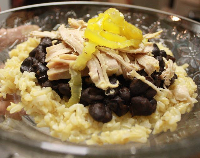 Cuban Style Pork | Recipes and Food | Pinterest