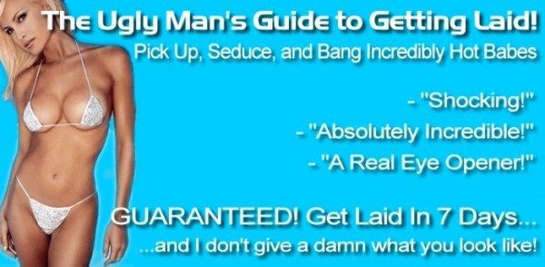 from hello mans guide getting laid