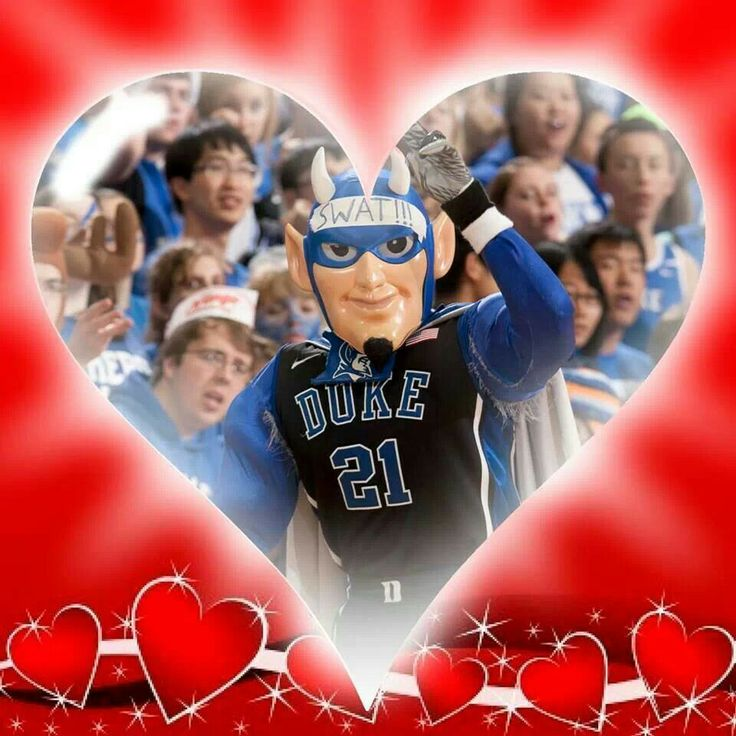 valentine's day season cookie clicker