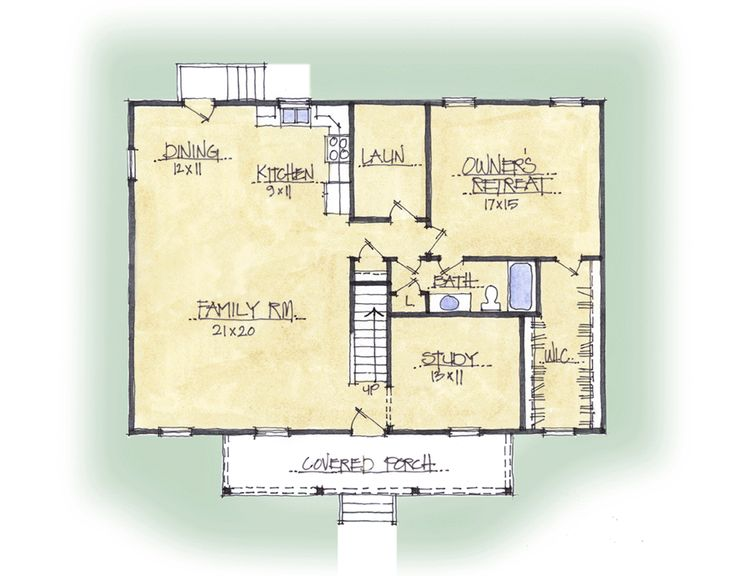 Pin By Jeanne Holmes On Home Floor Plans Pinterest