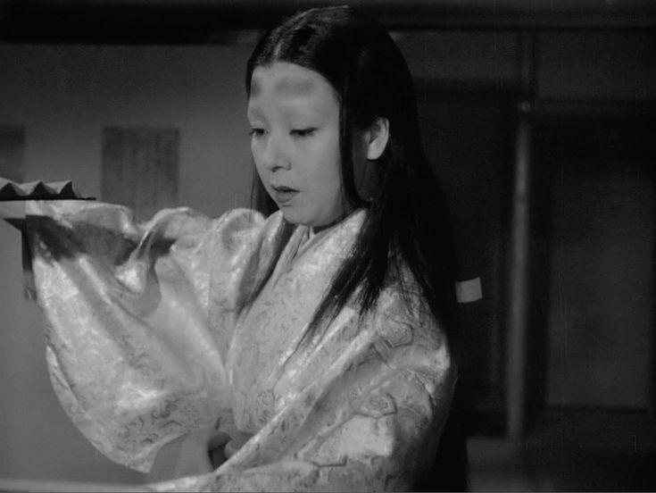 京マチ子の画像 p1_23