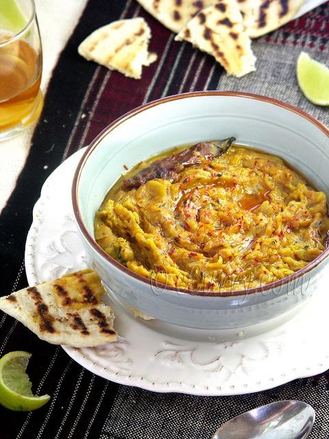 Sukhi Da Like, Repin, Share! Thanks :) | Worldwide Foods | Pinterest