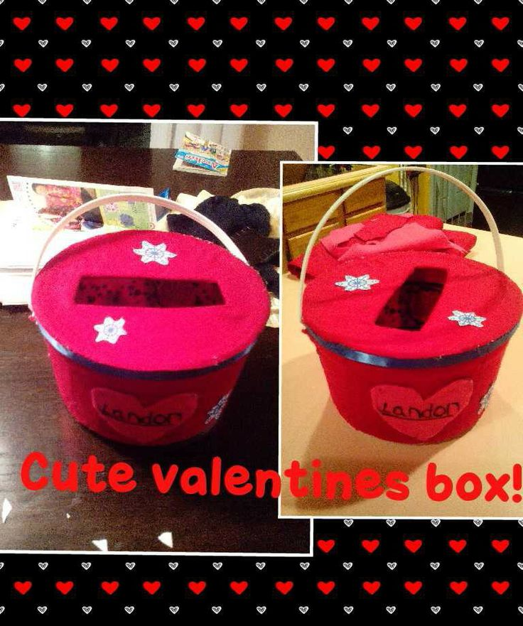 valentines cute images