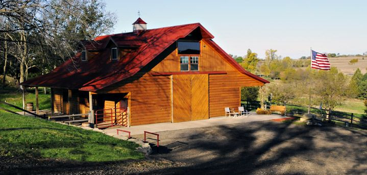 Pin By Brooklyn Nelson On Log Home Ideas Pinterest