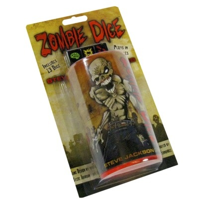 zombie valentine ideas